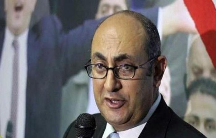 مصر.. فتاة الاغتصاب التي أطاحت بمرشح رئاسي سابق