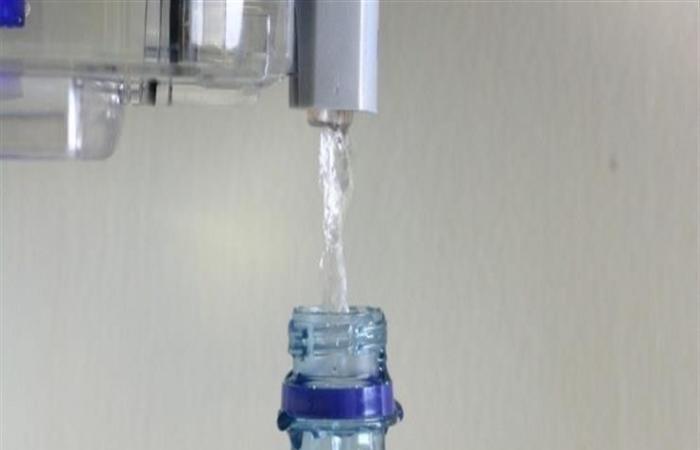 بالفيديو.. سكان حيّ الأميركان يستحمّون بالبنزين والمياه الآسنة!
