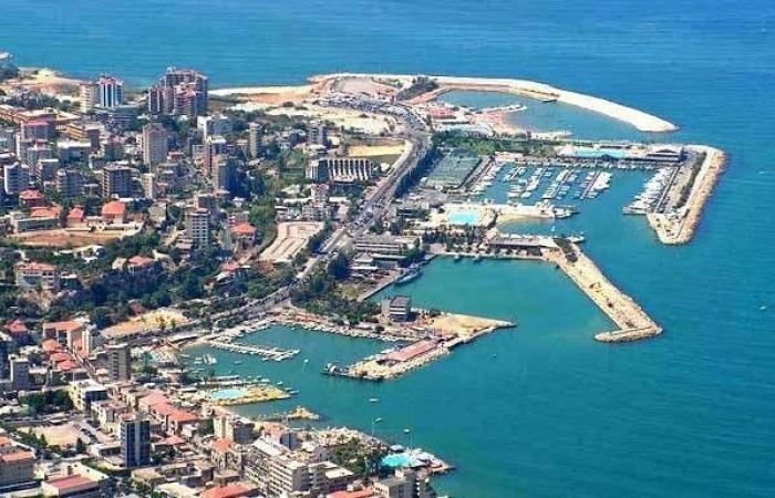 """واشنطن تُحمّل لبنان مسؤولية """"افتعال"""" أزمة النزاع البحري مع إسرائيل"""