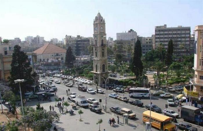 """طرابلس: لا مرشحين على """"لائحة المستقبل"""".. وميقاتي يُكمل عقد الضنية"""