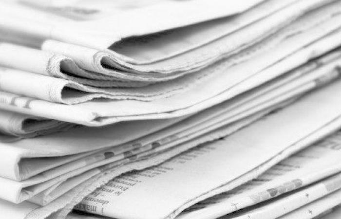 """مدير عام عيّن نجله ونائب لن يترشح بسبب """"غلطة"""".. ماذا جاء في أسرار الصحف؟"""