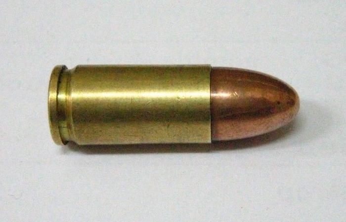 أطلق النار على عامل محطة وقود سوداني.. هكذا أوقف!