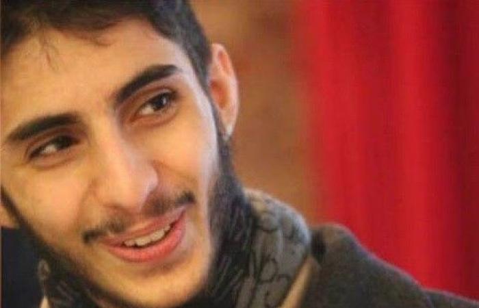 """نبأ إغترابي مفجع.. قتل ليلة ميلاده بـ""""خنجر"""" قبل أن يحقق حلمه"""