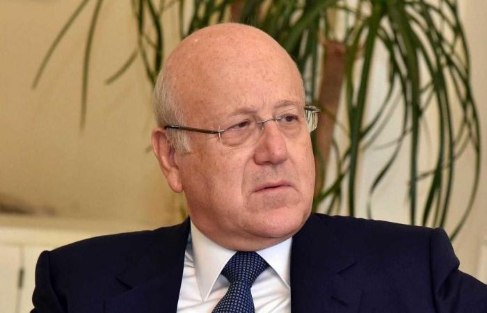 الوطن: ميقاتي يسقط الزعامة السنية الأحادية في لبنان
