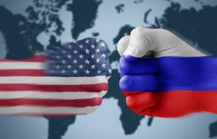 واشنطن: التعامل مع روسيا بشأن سوريا أصبح أكثر صعوبة
