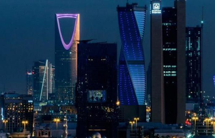 أوّل نظام للإفلاس في السعودية.. ما هي أهدافه؟!