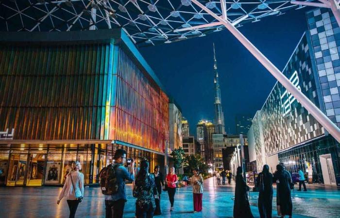 حاكم دبي يعلن عن وظيفة براتب 272 ألف دولار أميركي.. إليكم الشروط!