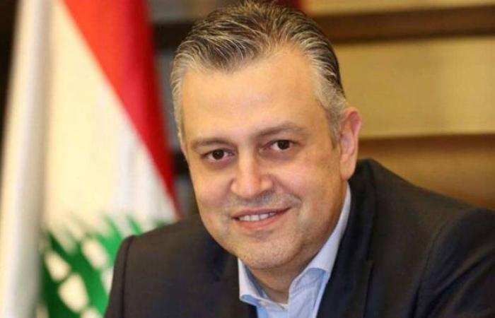 حبيش: التحالفات الانتخابية اقتربت من خواتيمها
