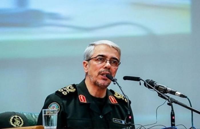 """إيران: هدنة الغوطة لا تشمل """"النصرة"""""""