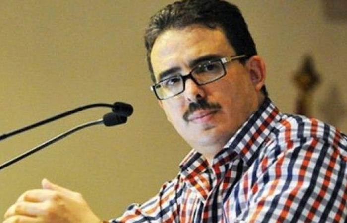 المغرب.. اعتقال الصحفي توفيق بوعشرين من مقر عمله