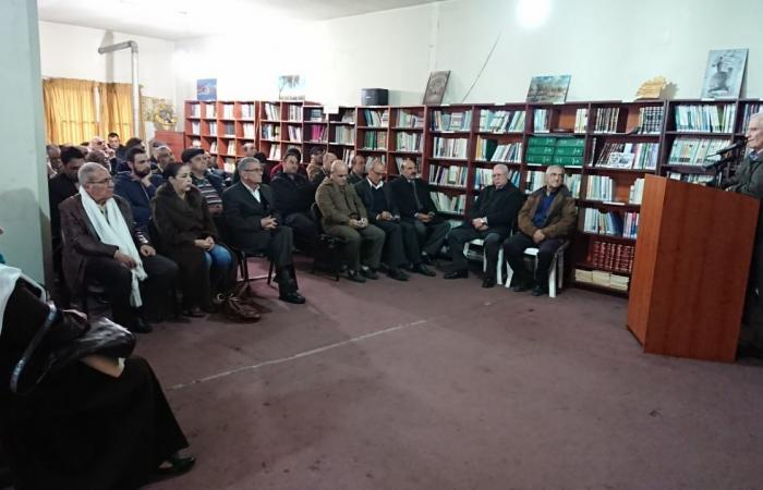 أزمة المولّدات في بعلبك.. الفاتورة الأكبر في لبنان!