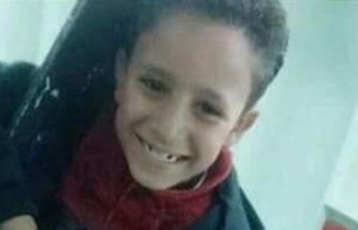 قصة طفل مصري مات غرقاً.. وحيد أمه رحل ساحقاً قلبها