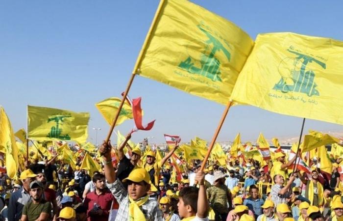 """""""حزب الله"""" يدين قيام إسرائيل بفرض ضرائب على دور العبادة المسيحية في القدس"""