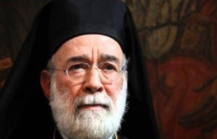 عوده من فيينا: للإحجام عن تسييس الدين أو تسخيره لحساب السياسة