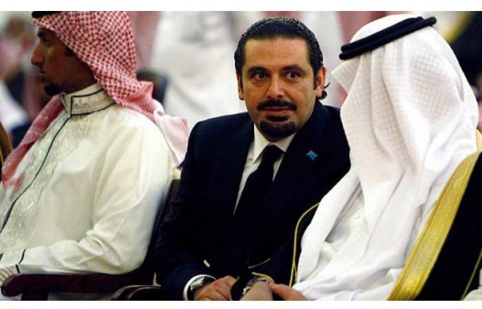 هل يَحمل الموفد السعودي دعوة رسمية للحريري لزيارة المملكة؟