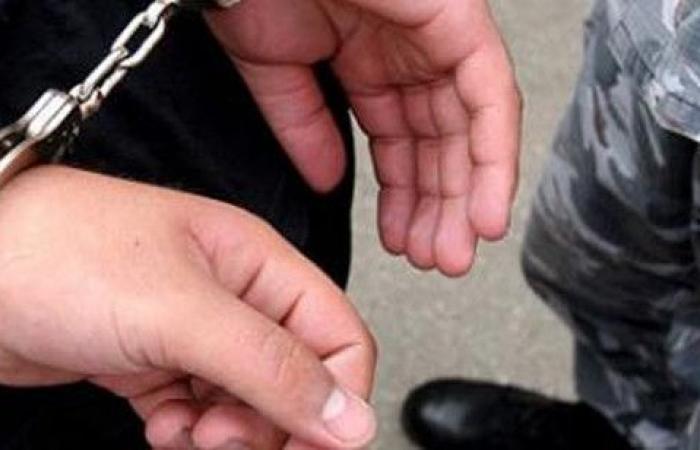 توقيف شخص خامس من افراد عصابة سرقة الدراجات