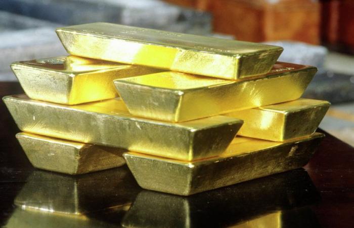 السودان يجمد تصدير خام المعادن باستثناء الذهب خلال 2018