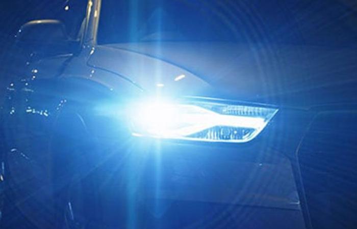 هل عمليّة تعديل إضاءة مصابيح السيارة آمنة؟