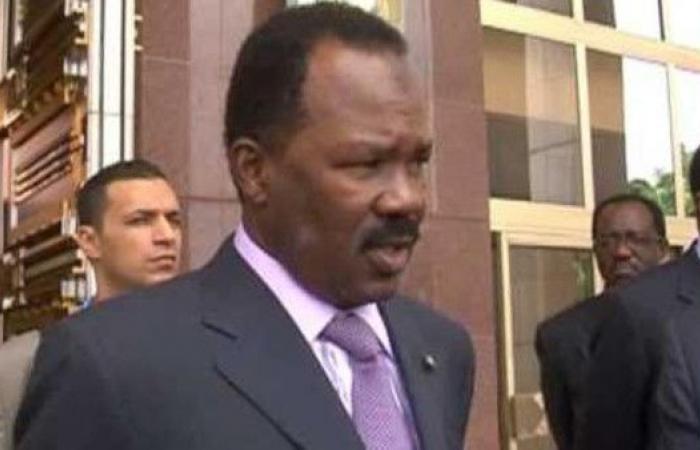 جوهانسبيرغ.. إصابة مدير مكتب القذافي بإطلاق نار