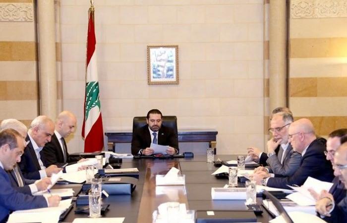 """خليل بعد """"لجنة الموازنة"""": نتائج النقاشات إيجابية"""