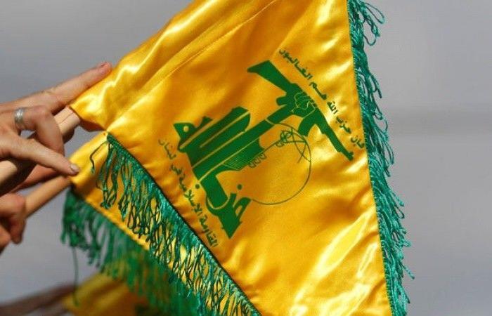 بدء محاكمة لبناني في السعودية بتهمة الإنتماء لحزب الله