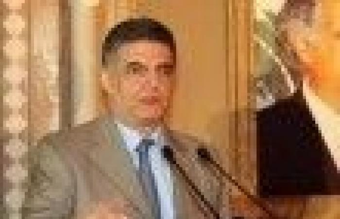 """مجدلاني لـ """"السياسة"""": زيارة بيروت للتأكيد أن السعودية كانت وستبقى إلى جانب لبنان"""