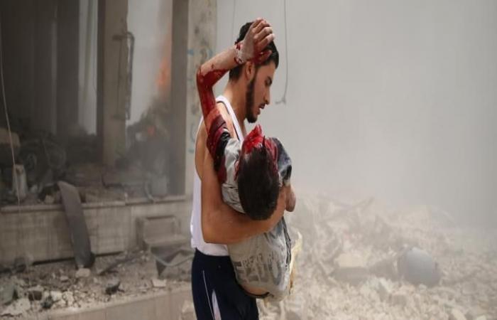 واشنطن للأسد: عليكم أخذ تحذيراتنا على محمل الجد
