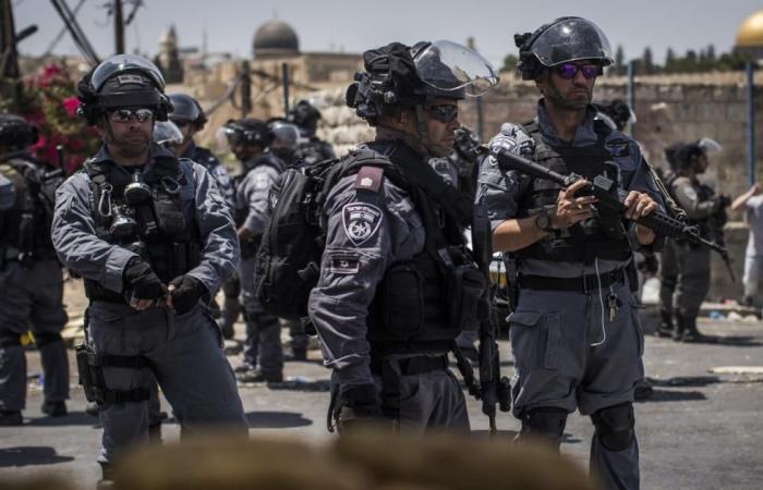 السجن لإسرائيلي اعتنق الإسلام
