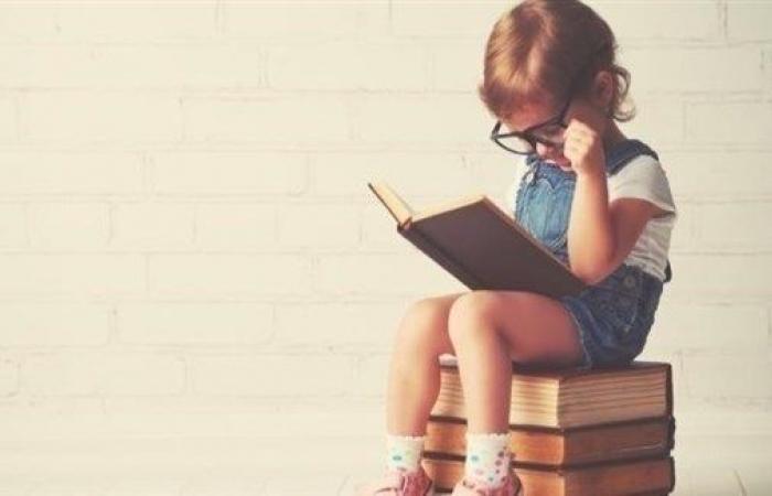 أسلوب التربية يؤثر على ذكاء الطفل حتى مرحلة البلوغ فقط
