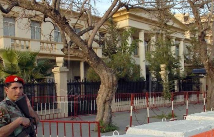 المحكمة العسكرية أرجأت جلسات متعلقة بأعمال ارهابية