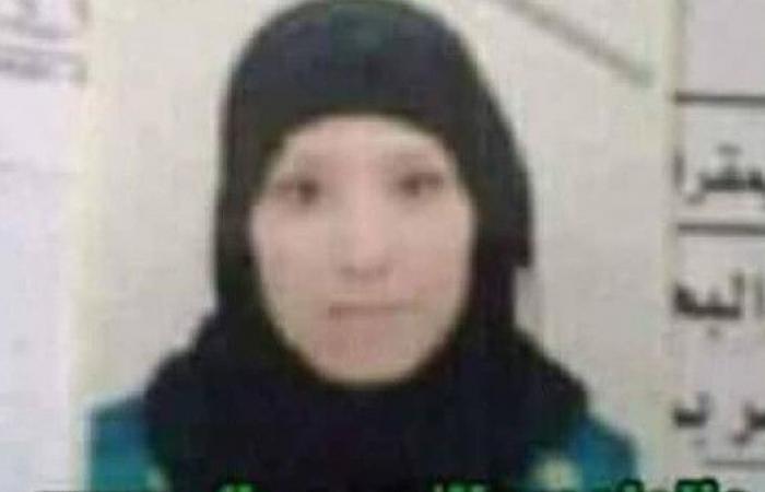 جريمة مروعة..عائلة تتعاون على قتل فتاة جزائرية وتقطيعها