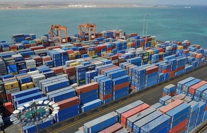 """بعد """"خلاف الموانئ"""" مع جيبوتي والصومال.. دبي تلجأ للتحكيم الدولي"""