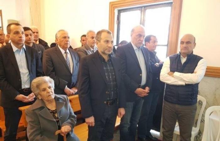 """صدام انتخابي وفراق بين """"التيار"""" و""""حزب الله"""""""