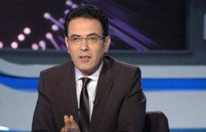مصر.. هذه الأحكام التي قد تزج بخيري رمضان وراء القضبان