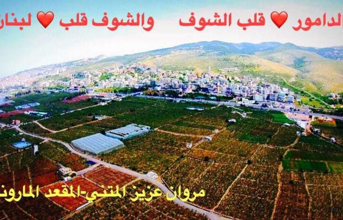 مروان المتني يعدّد نقاط برنامجه الإنتخابي