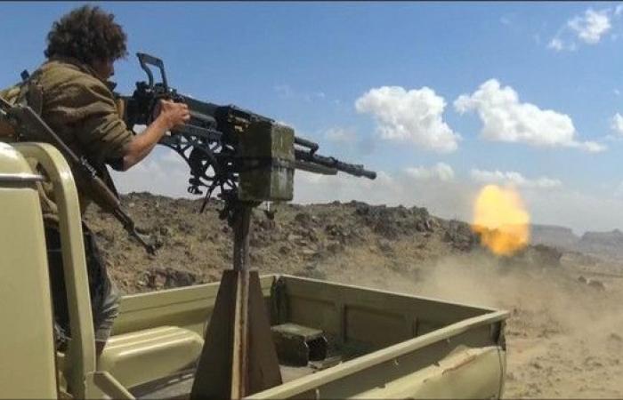 اليمن.. مصرع قائد ميليشيا الحوثي في رازح بصعدة