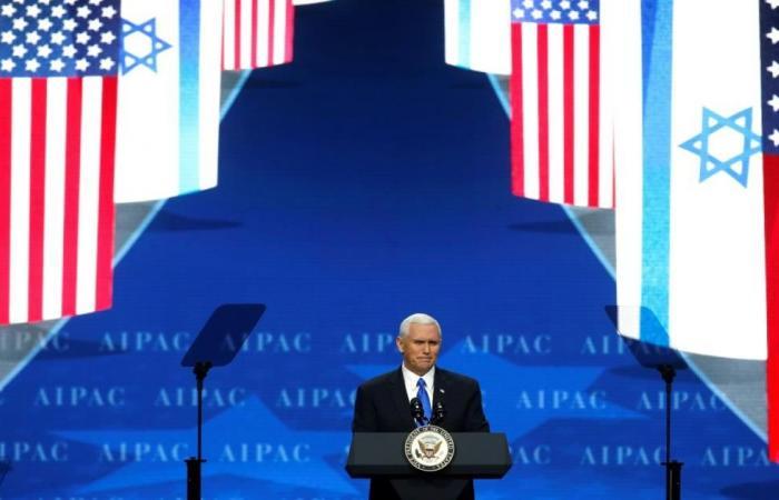 واشنطن تهدد بالانسحاب من الاتفاق النووي الإيراني