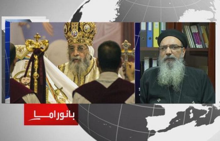 الكنيسة القبطية: محمد بن سلمان يهز أساس التطرف بالمنطقة