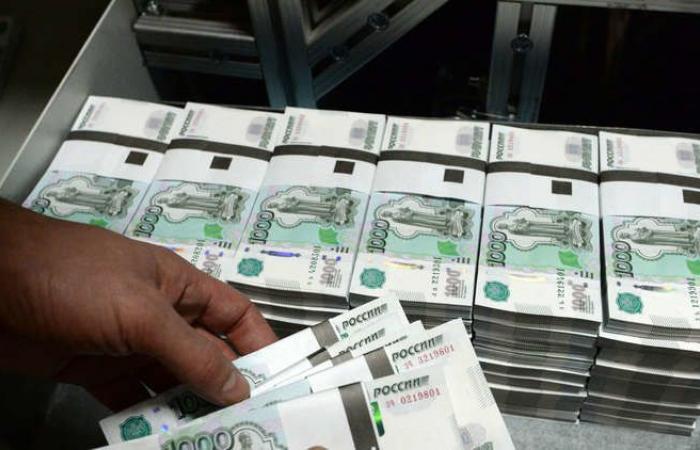 قروض بفوائد لا تذكر في الشرق الروسي تشجيعاً للاستثمار
