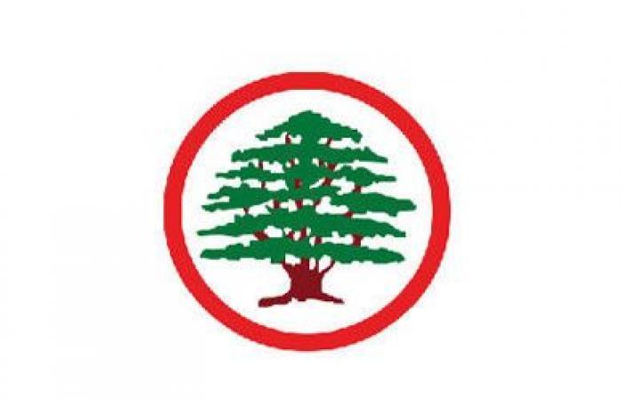 """""""القوات اللبنانية"""" لـ""""الجمهورية"""": الخطوط مع """"التقدّمي الاشتراكي"""" ما زالت مفتوحة"""