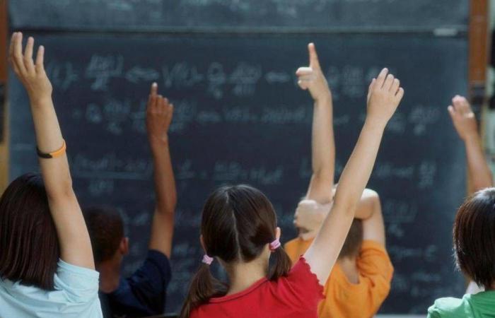"""بعد """"الإنجيلية"""".. قرار بوقف زيادة الاقساط عن هذه المدرسة!"""