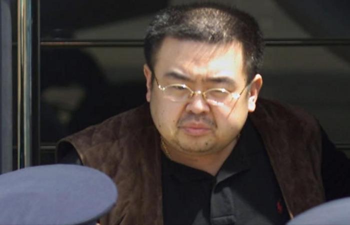 واشنطن تزيد جرعة عقوباتها على بيونغ يانغ