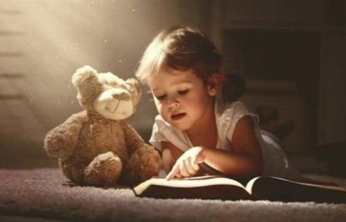 5 قواعد لتربية طفل سعيد