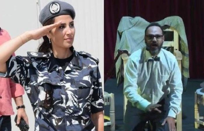 توقيف شخصين في قضية عيتاني-الحاج.. تفاصيل جديدة حول التحقيق