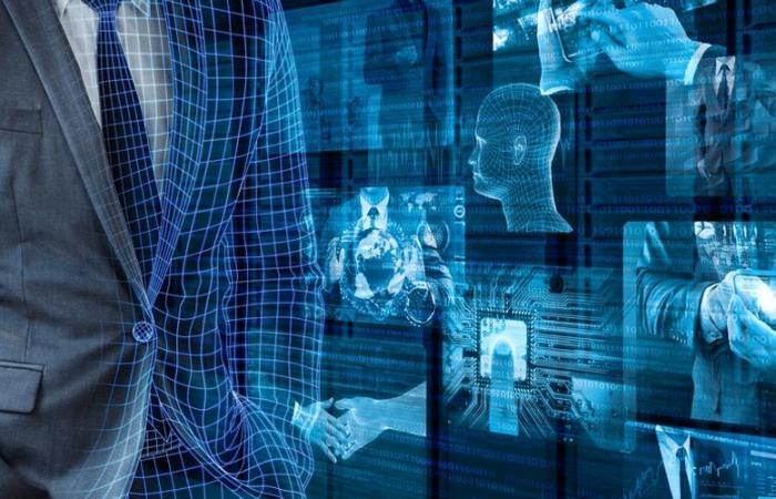 التحول الرقمي يسهم في تعزيز اقتصاد منطقة الشرق الأوسط