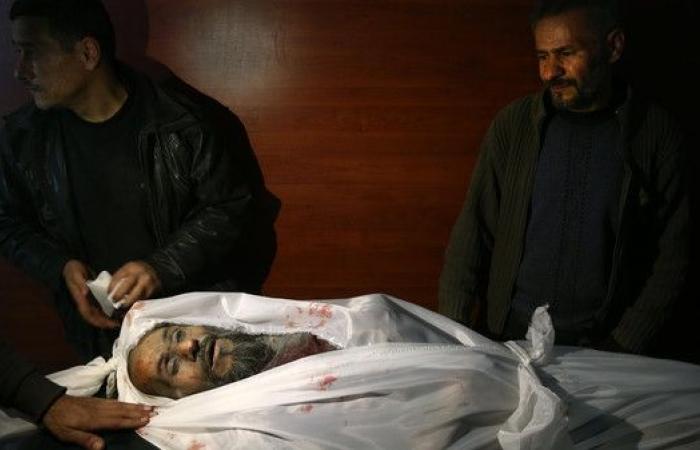 حصيلة دموية.. الغوطة ودّعت 57 إنساناً يومياً