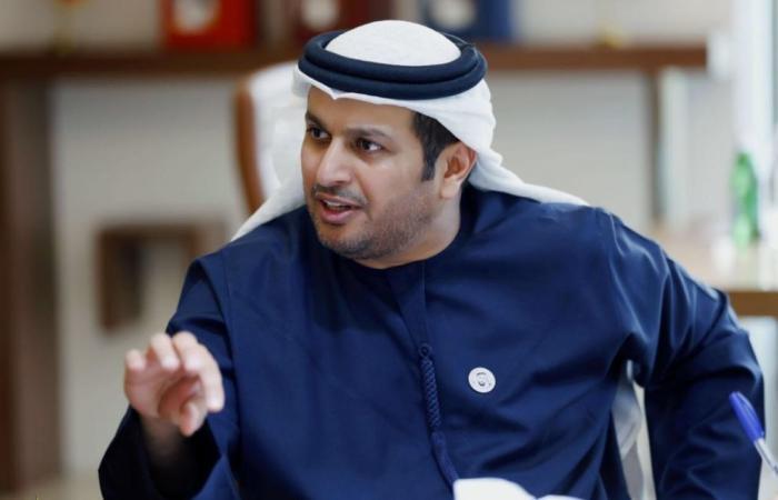 سفير الامارات في يوم المرأة: لها نجاحات مهمة