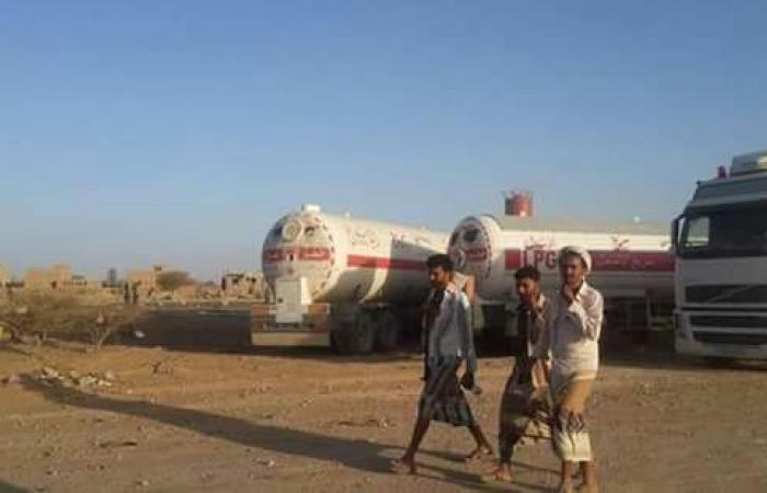 المرأة اليمنية.. فصول من المعاناة في زمن الحوثيين