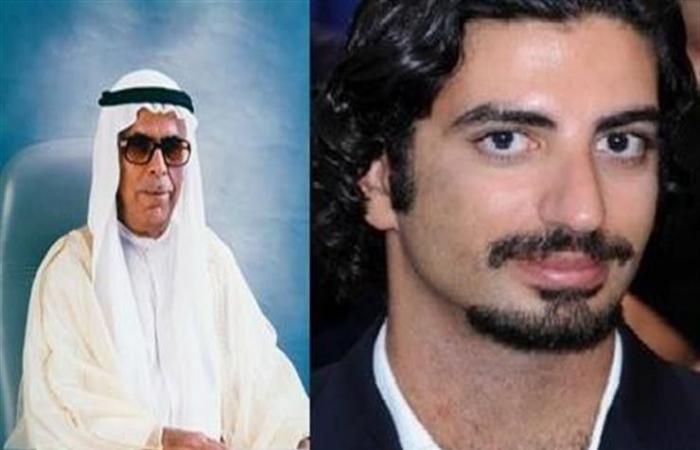 ما لا تعرفونه عن أصغر وأكبر ملياردير عربي.. الأول لبناني وهذه ثروتهما