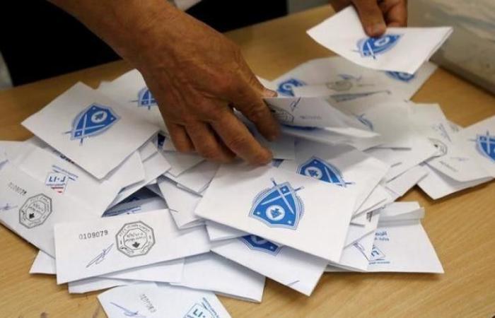 مسؤول حزبي ينتقد حليفاً: سيخسر في الانتخابات إذا!